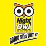 Night Owl Convenience