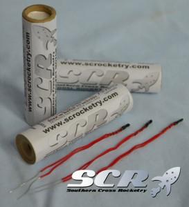 3 pack motors